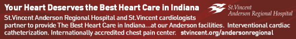 http://www.stvincent.org/Saint-Johns/Medical-Services/Heart.aspx