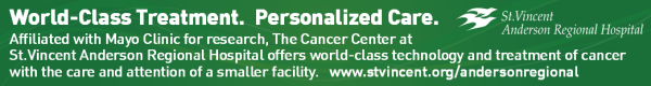 http://www.stvincent.org/Saint-Johns/Medical-Services/Cancer-Oncology.aspx
